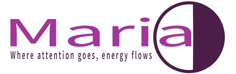 MariaO – Medial- Andlig- Vägledning