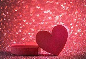 hjärta -mariao - medial vägledning