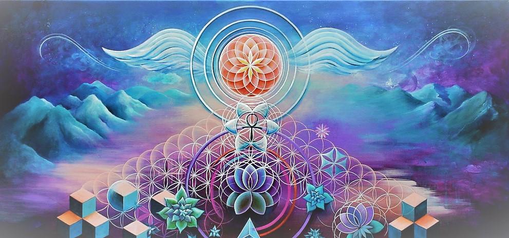 soul existens